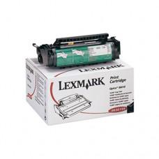 Lexmark 4K00199 cartuş toner negru