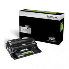 Lexmark 500Z unitate de imagine