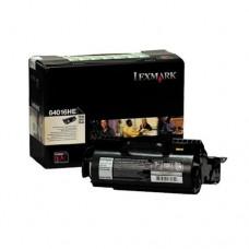 Lexmark 64016HE cartuş toner negru