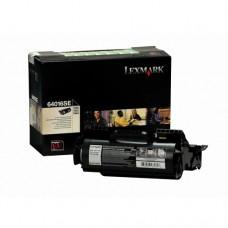 Lexmark 64016SE cartuş toner negru