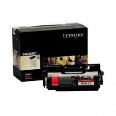 Lexmark 64036SE cartuş toner negru