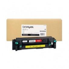 Lexmark C500X29G kit de mentenanţă cuptor
