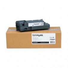 Lexmark C52025X container toner rezidual