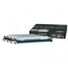 Lexmark C53034X pachet 4 unităţi fotoconductoare