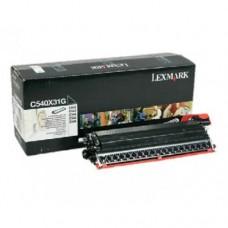 Lexmark C540X31G unitate developare negru