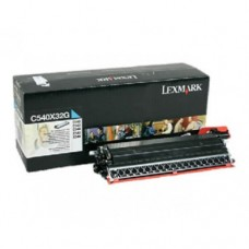 Lexmark C540X32G unitate developare cyan