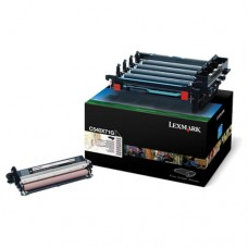 Lexmark C540X71G kit de imagine negru