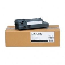 Lexmark C734X77G container toner rezidual