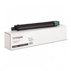 Lexmark C92035X rolă de acoperire cu ulei