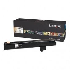 Lexmark C930X72G unitate fotoconductoare