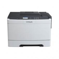 Lexmark CS410n