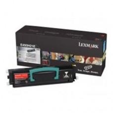 Lexmark E450H21E cartuş toner negru
