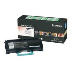 Lexmark E462U11E cartuş toner negru