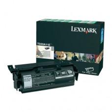 Lexmark T650A11E cartuş toner negru