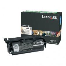 Lexmark T650H11E cartuş toner negru
