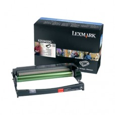 Lexmark X203H22G kit fotoconductor