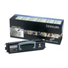 Lexmark X340A11G cartuş toner negru