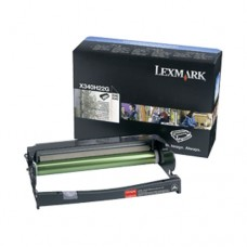 Lexmark X340H22G kit fotoconductor