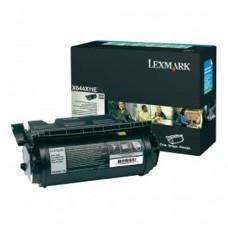 Lexmark X644X11E cartuş toner negru