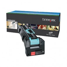 Lexmark X850H22G kit fotoconductor