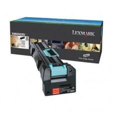 Lexmark X860H22G kit fotoconductor