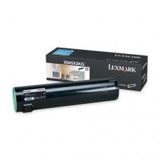 Lexmark X945X2KG cartuş toner negru