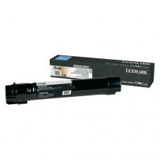 Lexmark X950X2KG cartuş toner negru