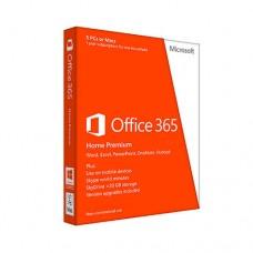 Microsoft Office 365 Home Premium (en)