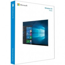 Microsoft Windows 10 Home (ro)