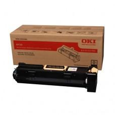 Oki 01221701 cilindru fotosensibil negru