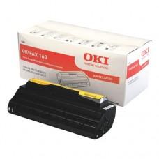 Oki 01234101 cartuş toner negru