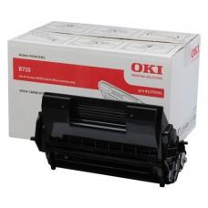 Oki 01279101 cartuş toner negru