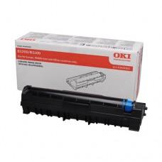 Oki 43650302 cilindru fotosensibil negru