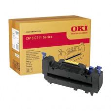 Oki 44289103 fuser unit
