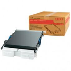 Oki 44472202 transfer belt