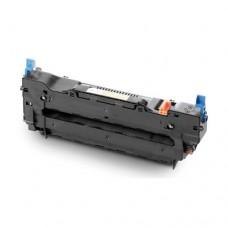 Oki 44472603 fuser unit
