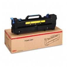 Oki 45531113 fuser unit