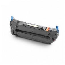 Oki 46358502 fuser unit