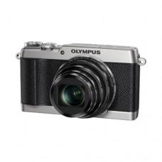 Olympus SH-2