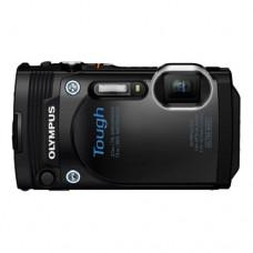 Olympus TG-860