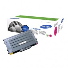 Samsung CLP-500D5M cartuş toner magenta
