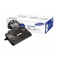 Samsung CLP-500RT curea de transfer