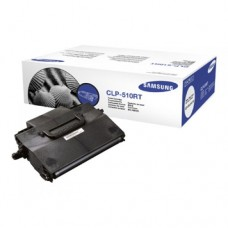 Samsung CLP-510RT curea de transfer
