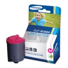 Samsung CLP-M300A cartuş toner magenta