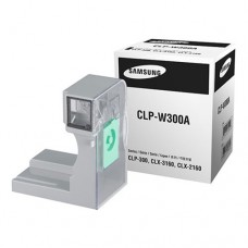 Samsung CLP-W300A unitate toner rezidual