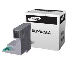 Samsung CLP-W350A recipient toner uzat