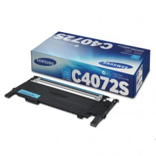 Samsung CLT-C4072S cartuş toner cyan