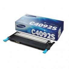 Samsung CLT-C4092S cartuş toner cyan