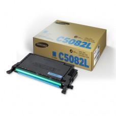 Samsung CLT-C5082L cartuş toner cyan