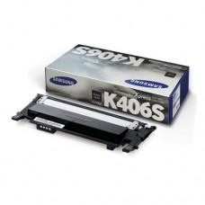 Samsung CLT-K406S cartuş toner negru